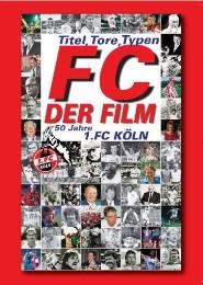 FC: Der Film