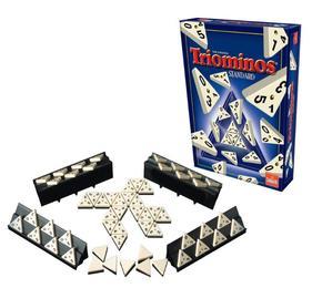 Triominos Standard - The Original