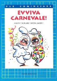 E Carnevale