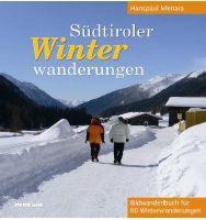Südtiroler Winterwanderungen