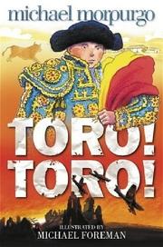 Toro!Toro!
