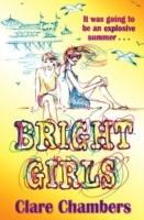 Bright Girls