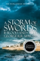 Storm of Swords: Part 2 Blood and Gold (A Song of Ice and Fire, Book 3)