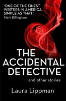 Accidental Detective and other stories: Short Story Collection