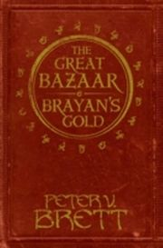 The Great Bazaar/Brayan's Gold