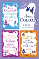 Jenny Colgan 3-Book Collection