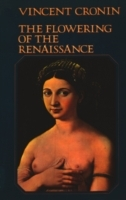 Flowering of the Renaissance (Text Only)