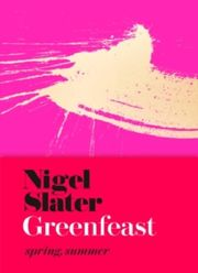 Greenfeast - Spring, Summer