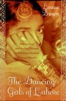 Dancing Girls of Lahore