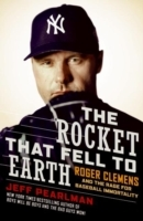 Rocket That Fell to Earth