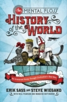 Mental Floss History of the World