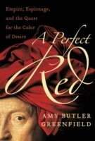 Perfect Red