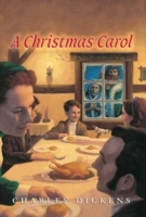 Christmas Carol Complete Text