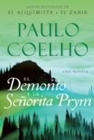 El Demonio y la Senorita Prym