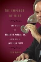 Emperor of Wine