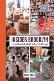 Insider Brooklyn