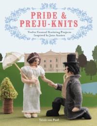 Pride & Preju-knits