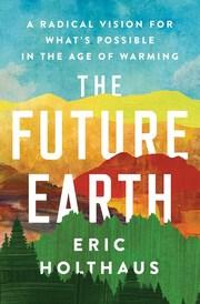 The Future Earth
