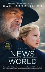 News of the World (Film Tie-In)
