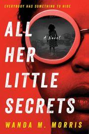 All Her Little Secrets