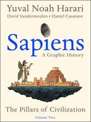 Sapiens 2