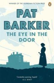 Eye in the Door