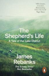 The Sheperd's Life