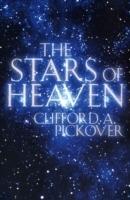 Stars of Heaven