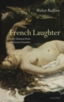 French Laughter