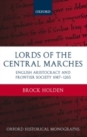 Lords of the Central Marches