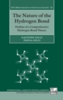 Nature of the Hydrogen Bond