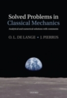 Solved Problems in Classical Mechanics