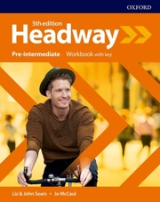 Headway - 5th Revised Edition
