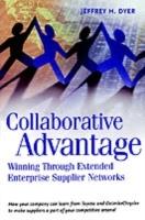 Collaborative Advantage