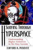 Surfing through Hyperspace