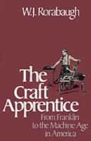 Craft Apprentice
