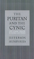 Puritan and the Cynic