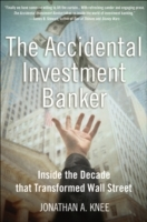 Accidental Investment Banker
