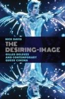 Desiring-Image