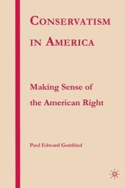 Conservatism in America