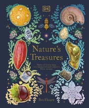 Nature's Treasures