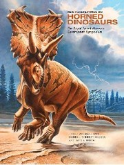 New Perspectives on Horned Dinosaurs
