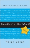 EBOOK: Excellent Dissertations!