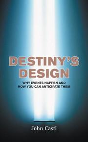 Destiny's Design