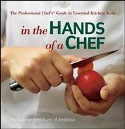 In the Hands of a Chef