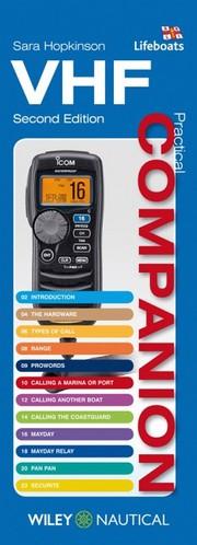 VHF Practical Companion