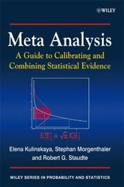 Meta Analysis