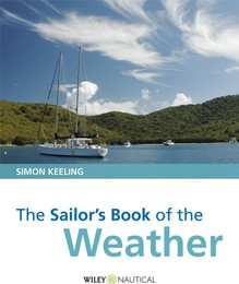 The Sailor's Book of the Weather