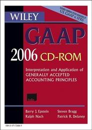 Wiley GAAP 2006