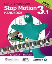 Stop Motion Handbook 3.1